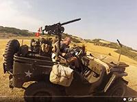 raduni militari piemonte