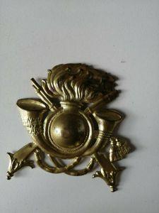 casco coloniale bersaglieri