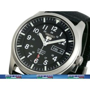 orologio seiko militare