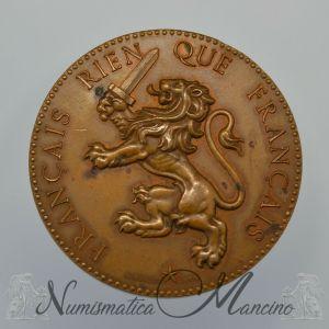medaglia militare francese