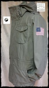 outlet militare