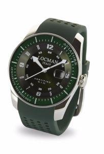 orologio locman aeronautica militare