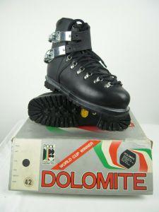 alpini esercito italiano