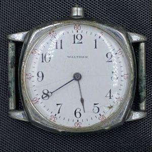 orologio militare americano