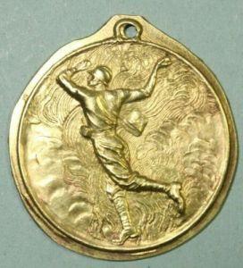 medaglia militare arditi
