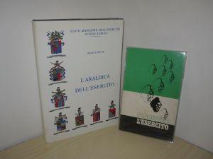 libri di araldica