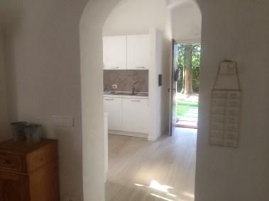 Verdepianocamping-Appartamenti-01