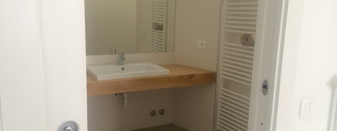 Verdepianocamping-Appartamenti-02-2
