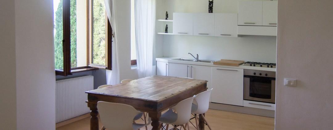 Verdepianocamping-Appartamenti-09