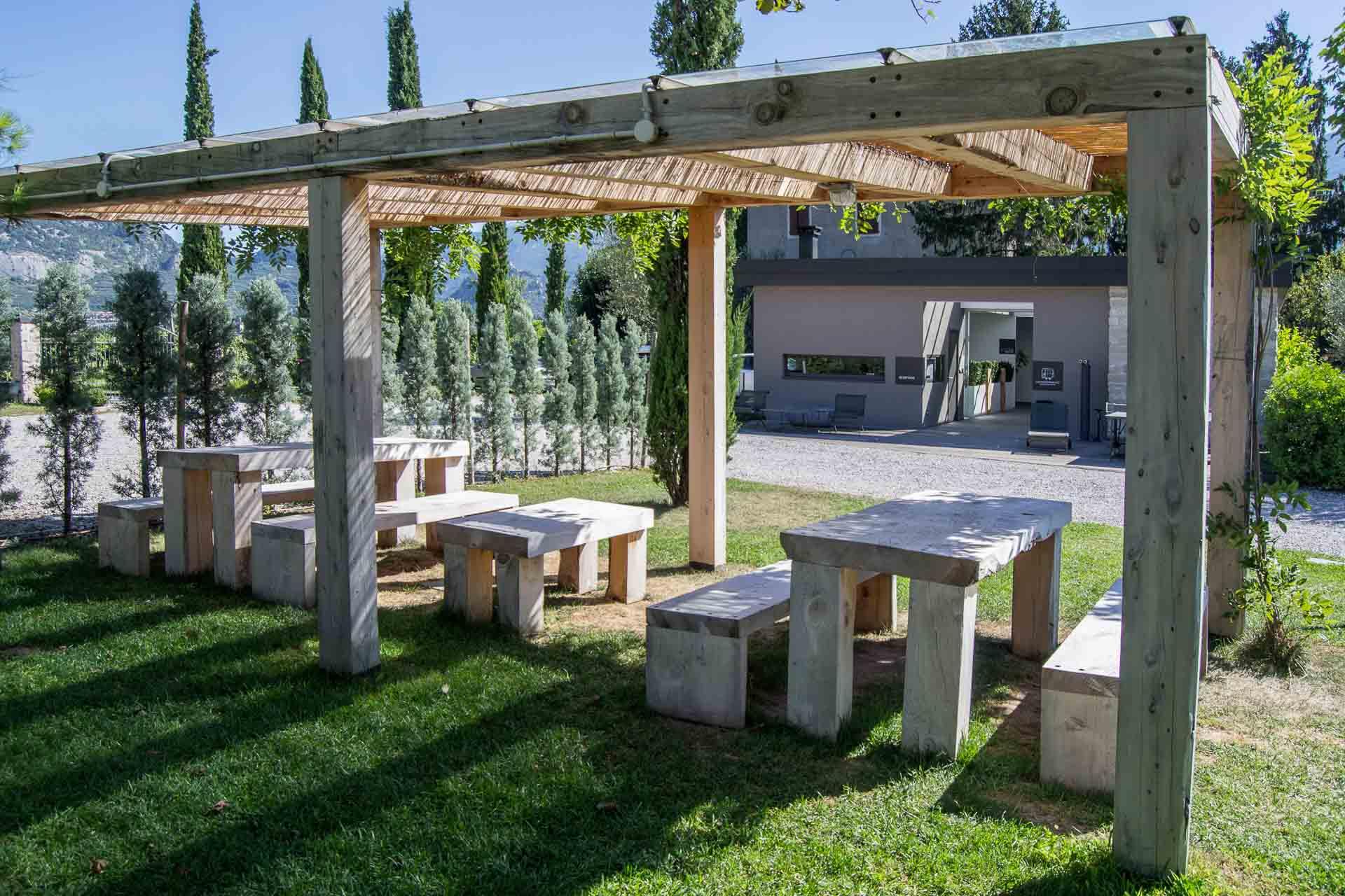the campsite verdepiano bed u0026 camping apartaments and campsite