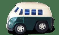 furgone4