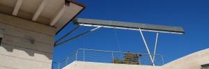 ARCHITETTURA _ public buildings _ verderosa studio