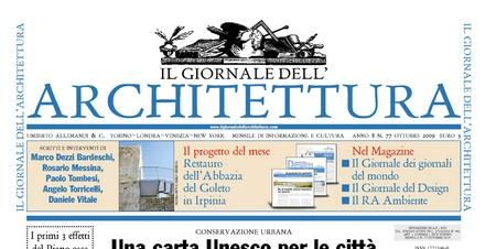 2009 Gd'A ott.09_ angelo verderosa