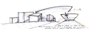 CONCORSI IDEE _ competitions _ verderosa studio