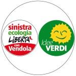 sinistra-ecologia-liberta-idee-verdi-elezioni-regionali-emilia-romagna