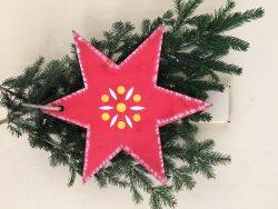 Silke Mekat gesunde Ernährung Büro Weihnachten