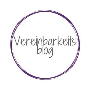 vereinbarkeitsblog