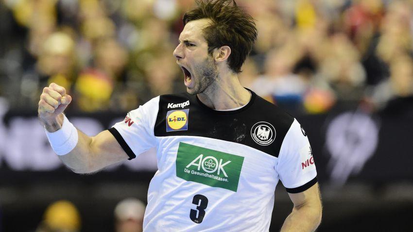 das verdienen unsere handball stars