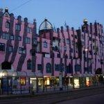 Magdeburg – ein Reisebericht