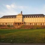 Bensberg – Eine Fotostory