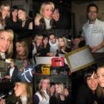 Bernds Party