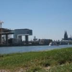 Faules Pfingstochsen-Wochenende