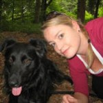 Hunde-sitting mit Max