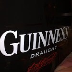 A Guinness a day…