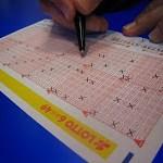 28 Mio. Lotto Jackpot – und Verena ist dabei! – Part 2