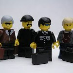 U2 – Tourdaten ab Montag!