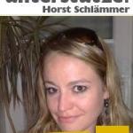 HSP – Horst Schlämmer: Isch kandidiere