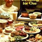 Das ideale Kochbuch