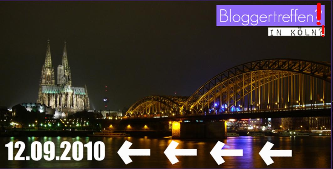 blog around the clock