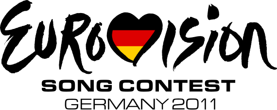 ESC 2011 Germany