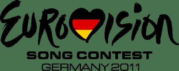 ESC 2011 Germany