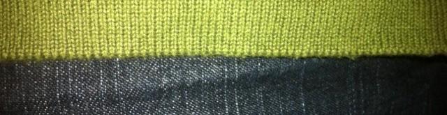 gruenundblau