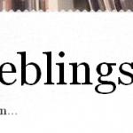 Blogkette