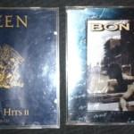 30 Jahre Compact Disc!