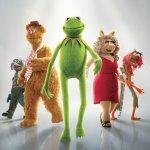 Muppets!!