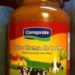 Dinge, die ich mir aus Uruguay mitbringen lasse