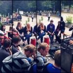 2. Bloggertreffen in Koeln!