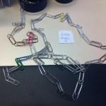 Aus der Rubrik: Scherzkekse im Büro