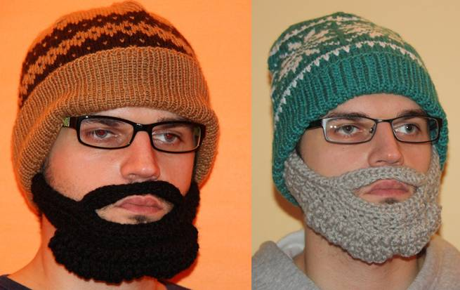 etsy_beard hats