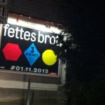 Fettes Brot – 3 is ne Party