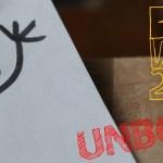 Bloggerwichteln 2013 – Unboxing!!