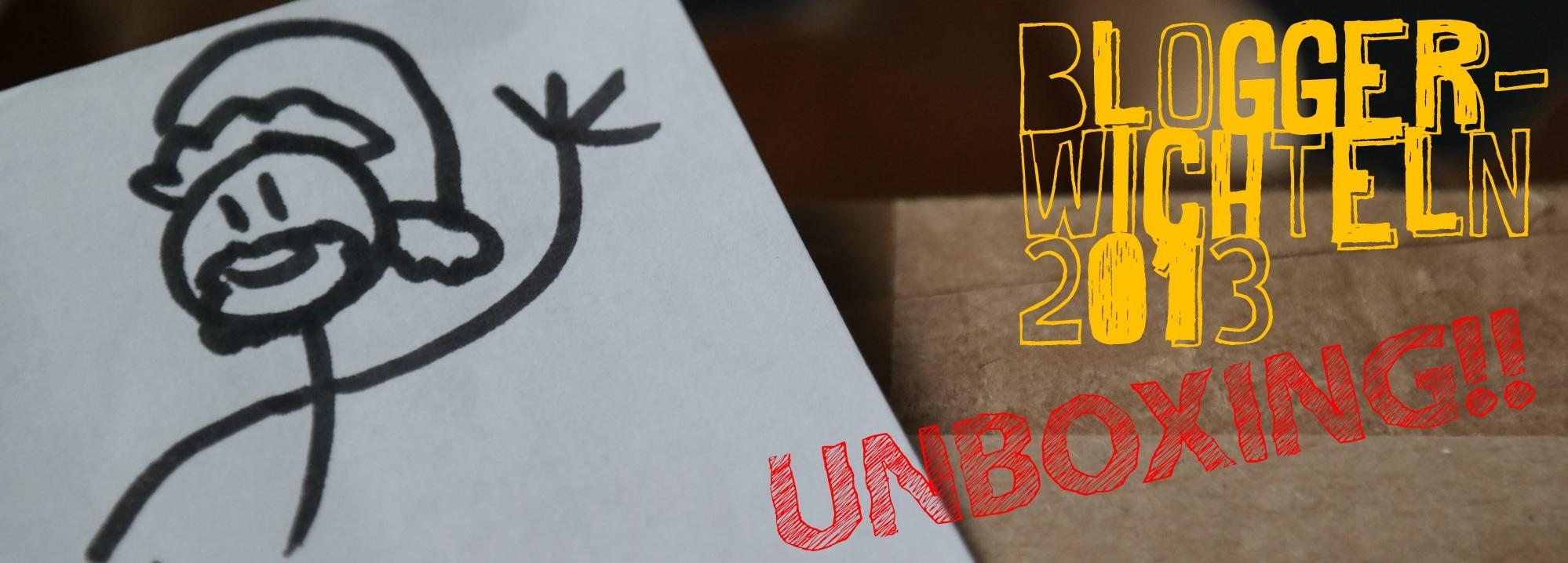 unboxing_header