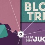 5. Bloggertreffen in Köln