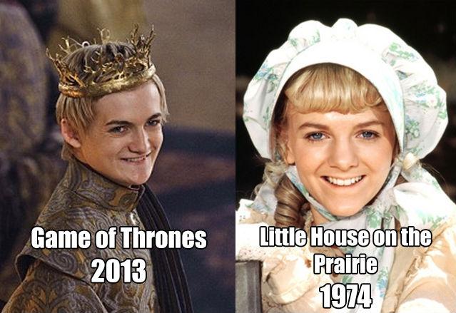 king-joffrey-little-house-on-the-prairie