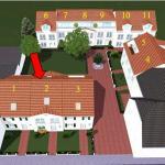 Doing the Hausbau: Wie es aussehen soll
