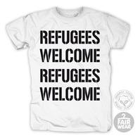 Bild von: http://deichkind.bravado.de/p11-i4055585005625/deichkind/refugees-welcome/index.html